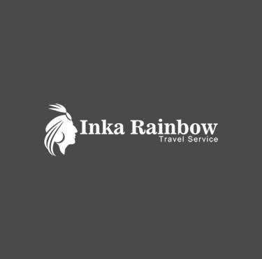 INKA RAINBOWW 5D / 4N