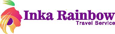 Logo Guinda